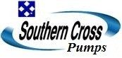 Southern Cross Pumps Limited